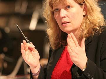 Steffi Kammermeier