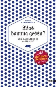 CoverKochbuch_Kammermeier_ev_neu.indd